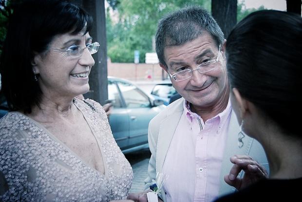 Enlace Elena y Pedro