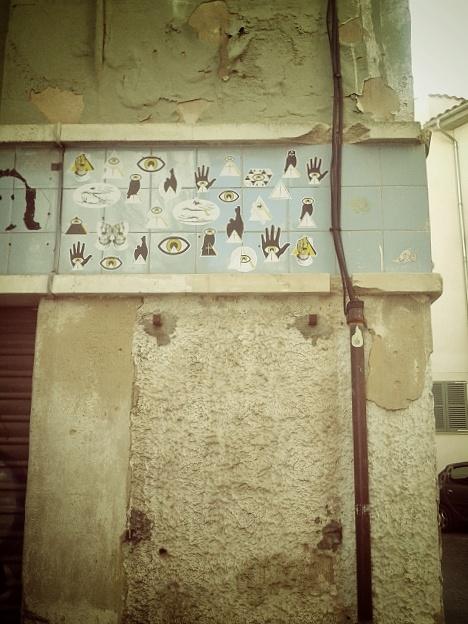 Mallorca cultural.