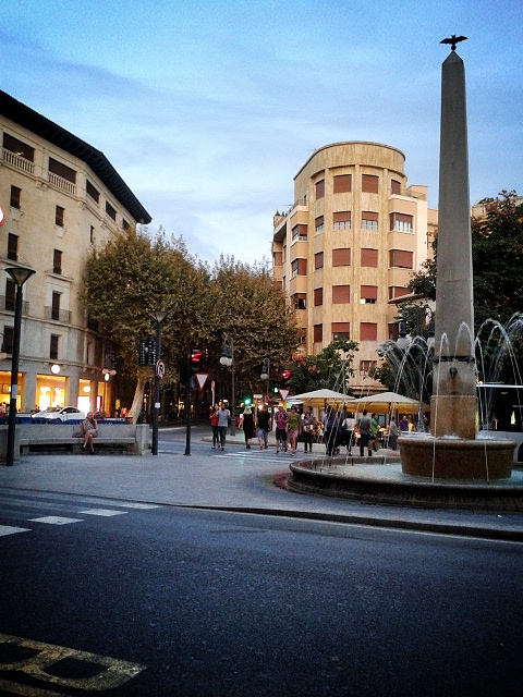 7.Mallorca ciudad (4)