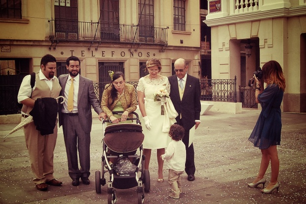 Enlace Pedro y Elena (40)