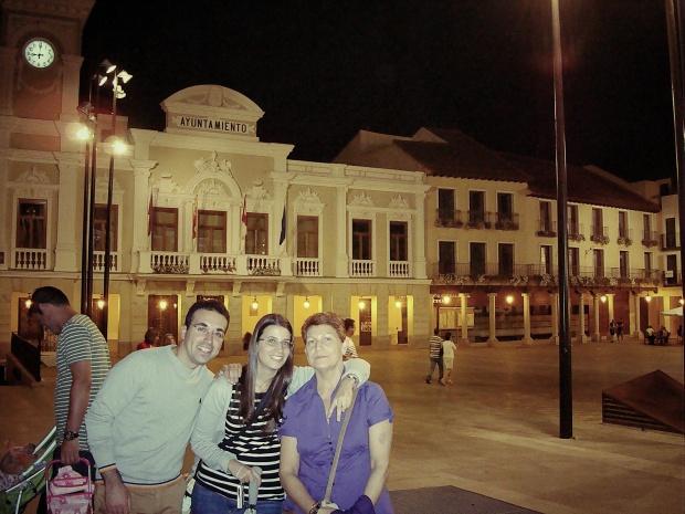 Guadalajara (4)