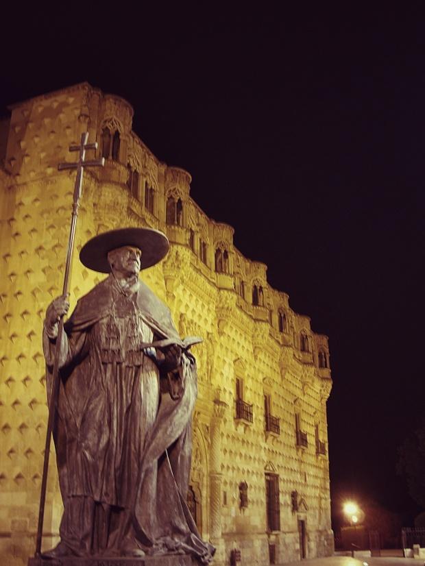 Guadalajara (6)