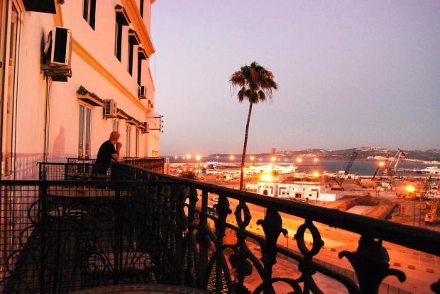 Marruecos (3)