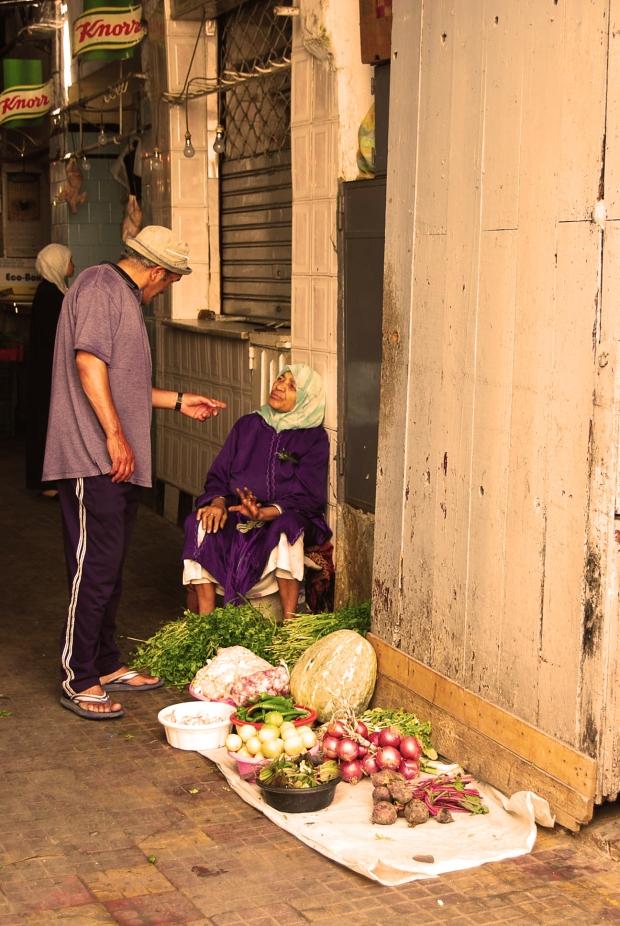Marruecos (6)