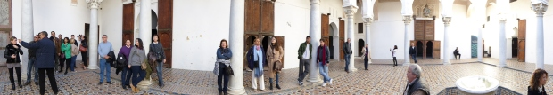 Viaje a Marruecos (17)