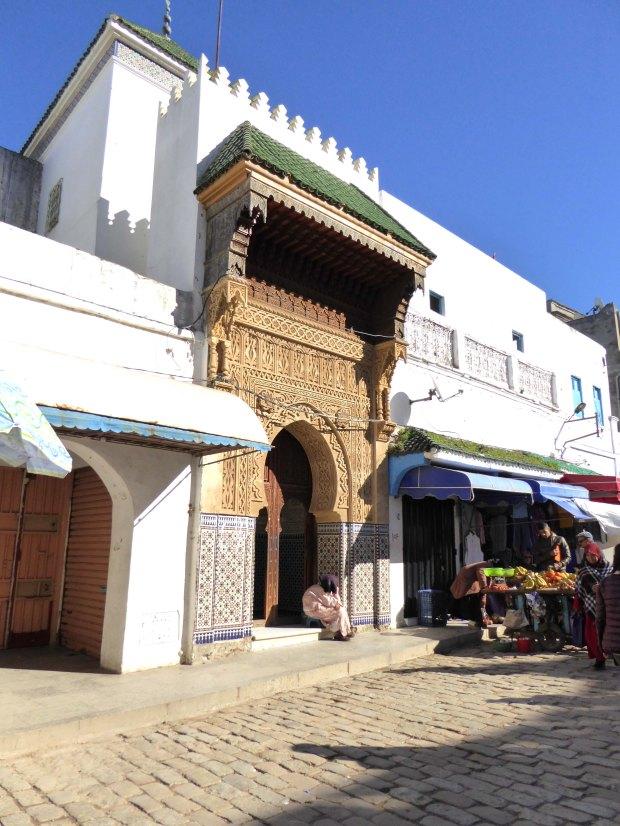 Viaje a Marruecos (25)
