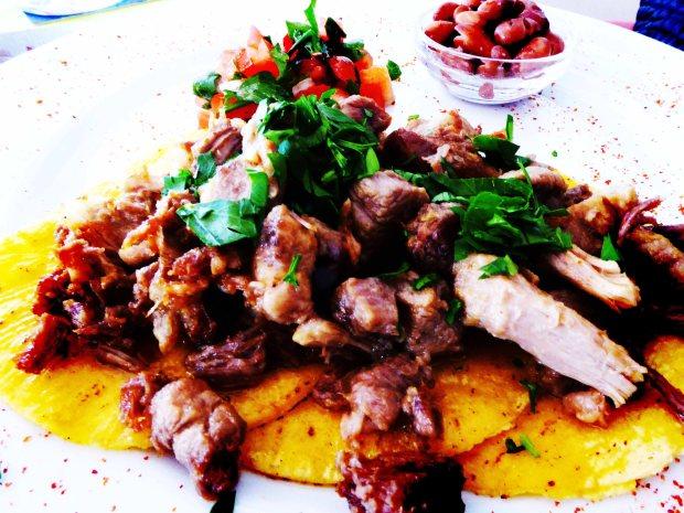 Restaurante mejicano Benidorm (6)