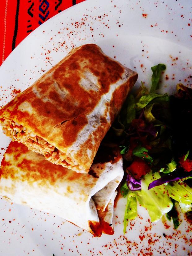 Restaurante mejicano Benidorm (7)
