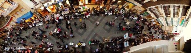 Semana Santa en Benidorm