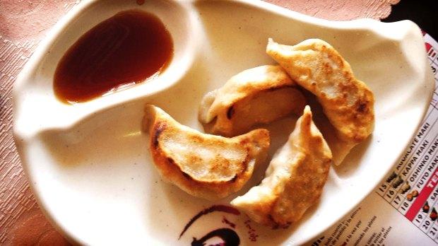 Restaurante japonés Benidorm, Yamato Teppanyaki.