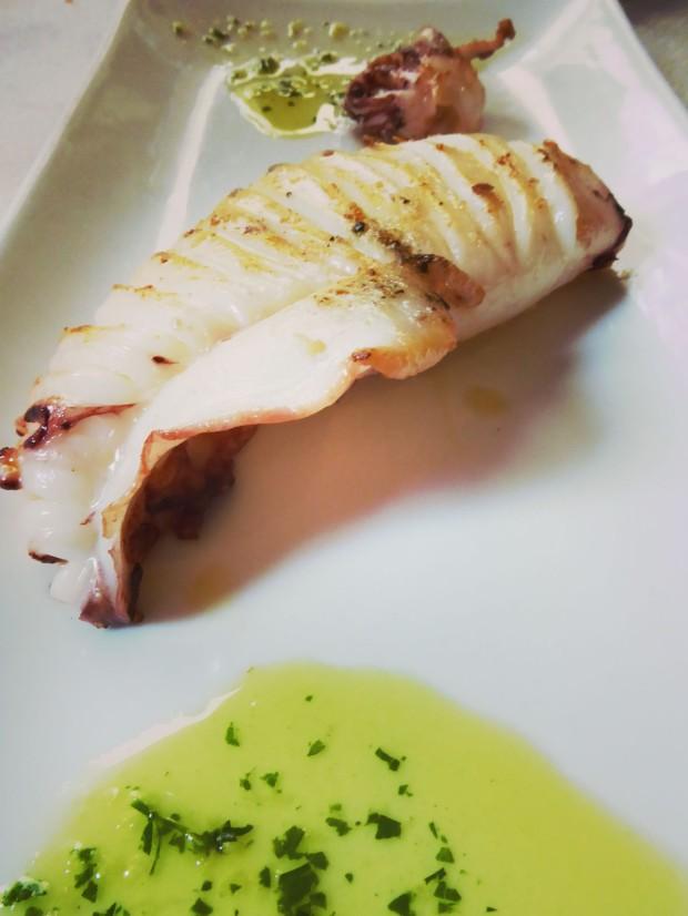Restaurante Los 7 pecados en Benidorm (8)