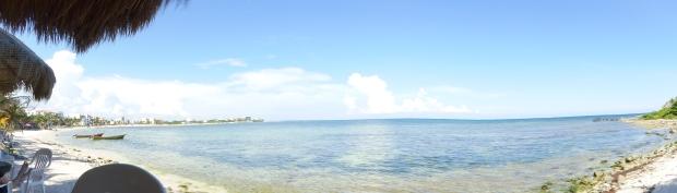 Riviera Maya (Akumal)