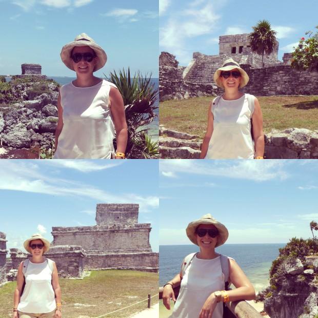 Riviera Maya (Tulum)