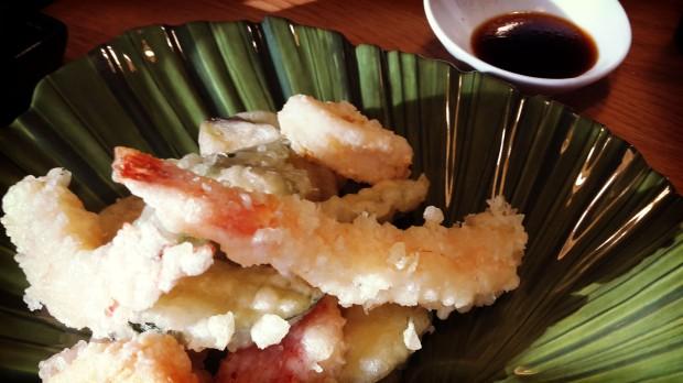 Japanese restaurant in Benidorm (7)
