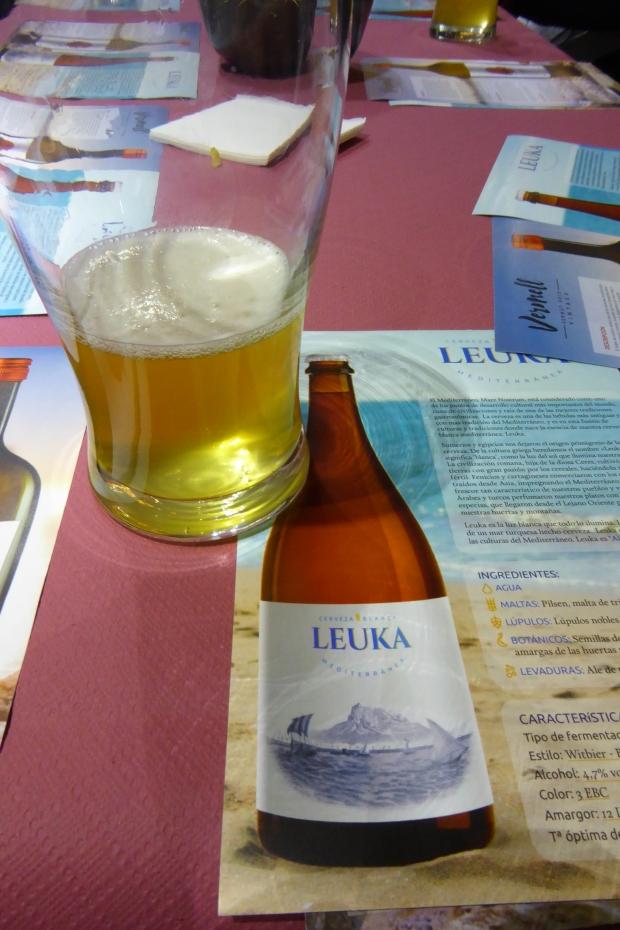 Cata de cerveza y vermut (10)