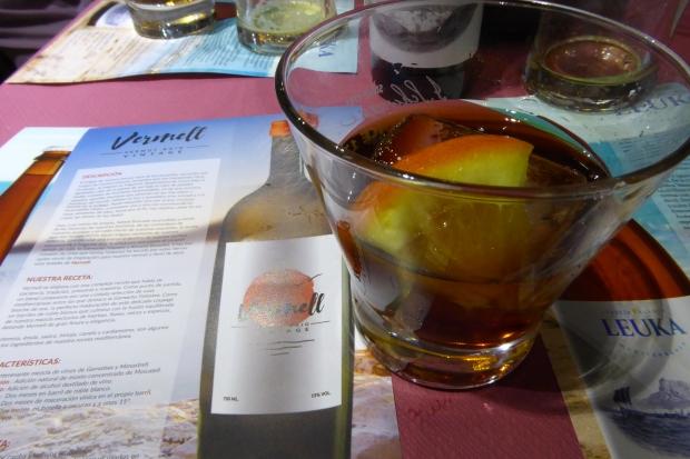 Cata de cerveza y vermut (19)