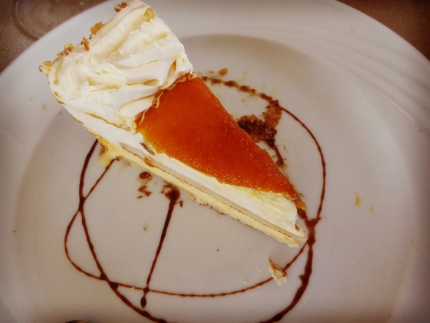 Restaurante Modestro Finestrat (8)