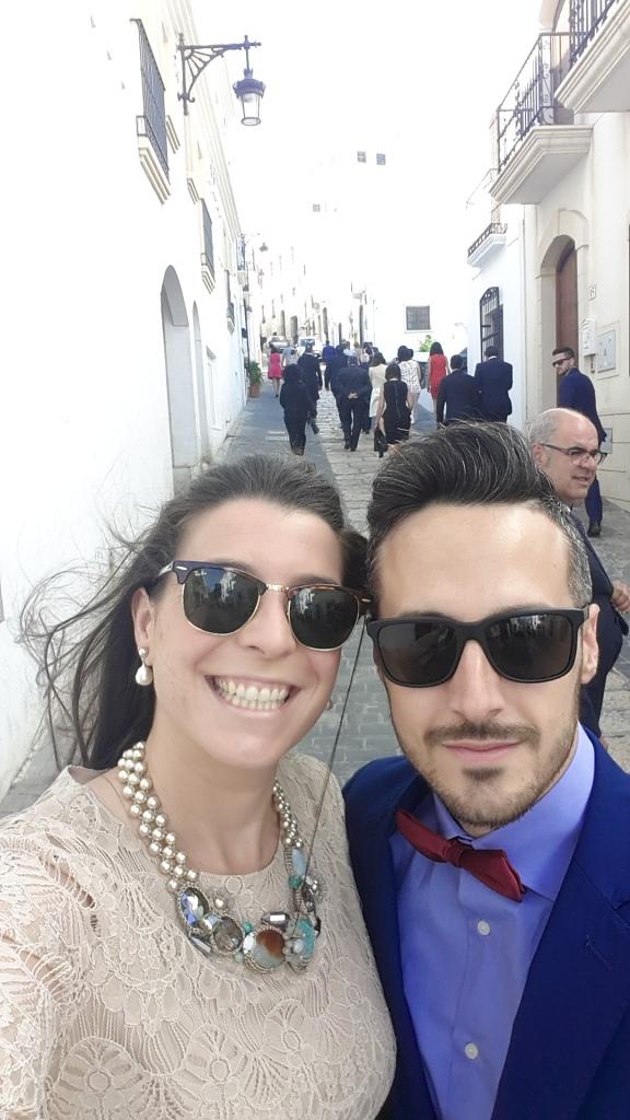 Qué hacer en San José, Almería, Níjar.
