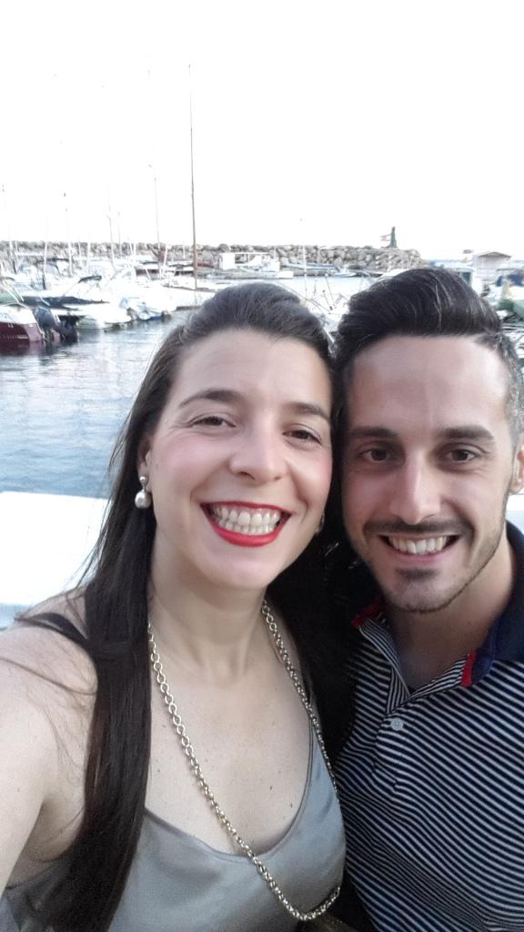 Qué hacer en San José, Almería, restaurante Cuatro Nudos.